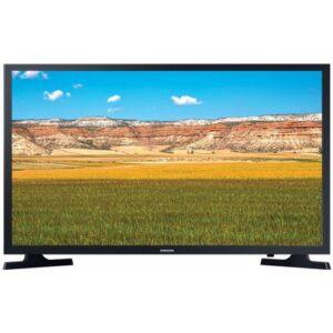 TV SAMSUNG UE32T4302AKX SMART