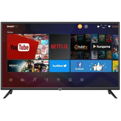 TV VIVAX TV-40LE113T2S2SM ANDROID