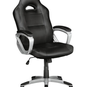 STOLICA GXT 705 RYON GAMING CH