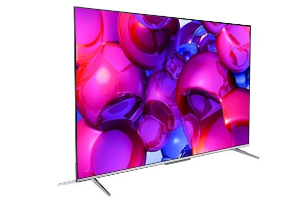 TV TCL 55P715