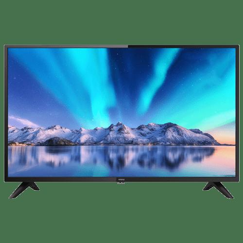 TV VIVAX 32LE141T2S2