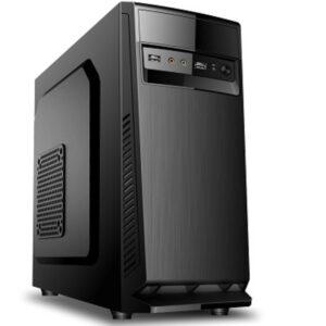 DESKTOP RAČUNAR WBS R1200/8GB/240GB/GT710 2GB