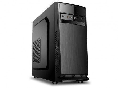 DESKTOP RAČUNAR WBS i310100/H510/8GB/512GB/GT1030 2GB