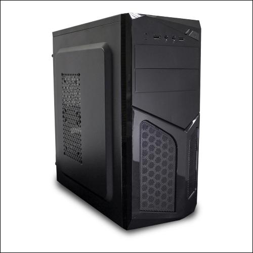 DESKTOP RAČUNARA RED PC WBS R1200/256/R7240 2GB