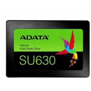 SSD ADATA 480 GB ASU630SS-480GQ-R