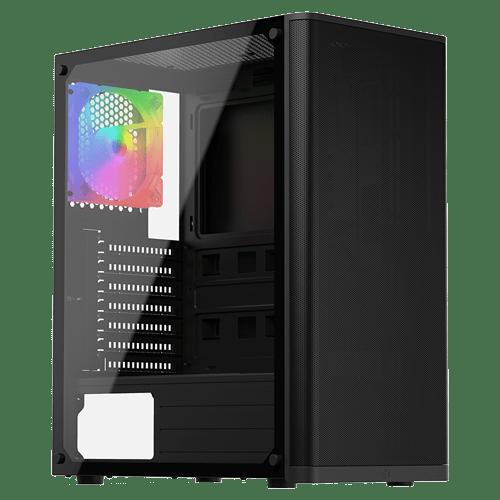 DESKTOP RAČUNAR WBS 5650G RYZEN 5/16GB/480GB/GTX 1650 4GB